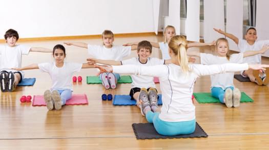 kids_fitness